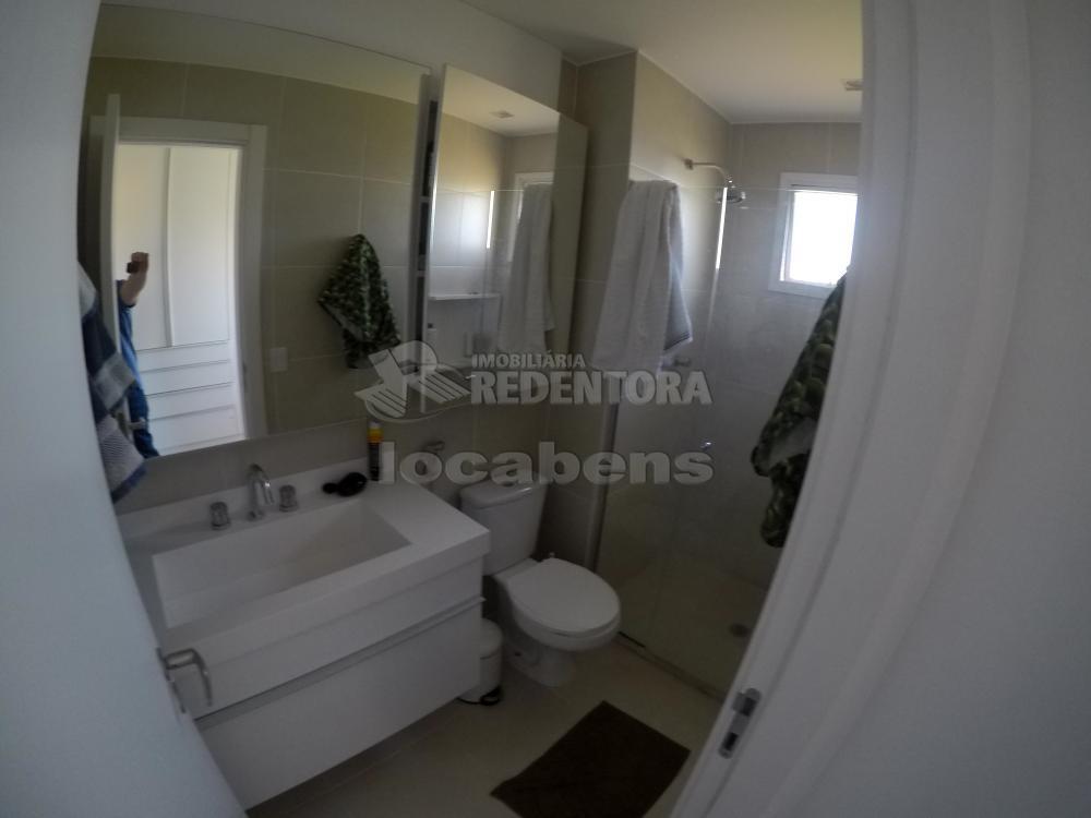 Comprar Apartamento / Padrão em São José do Rio Preto apenas R$ 1.400.000,00 - Foto 26