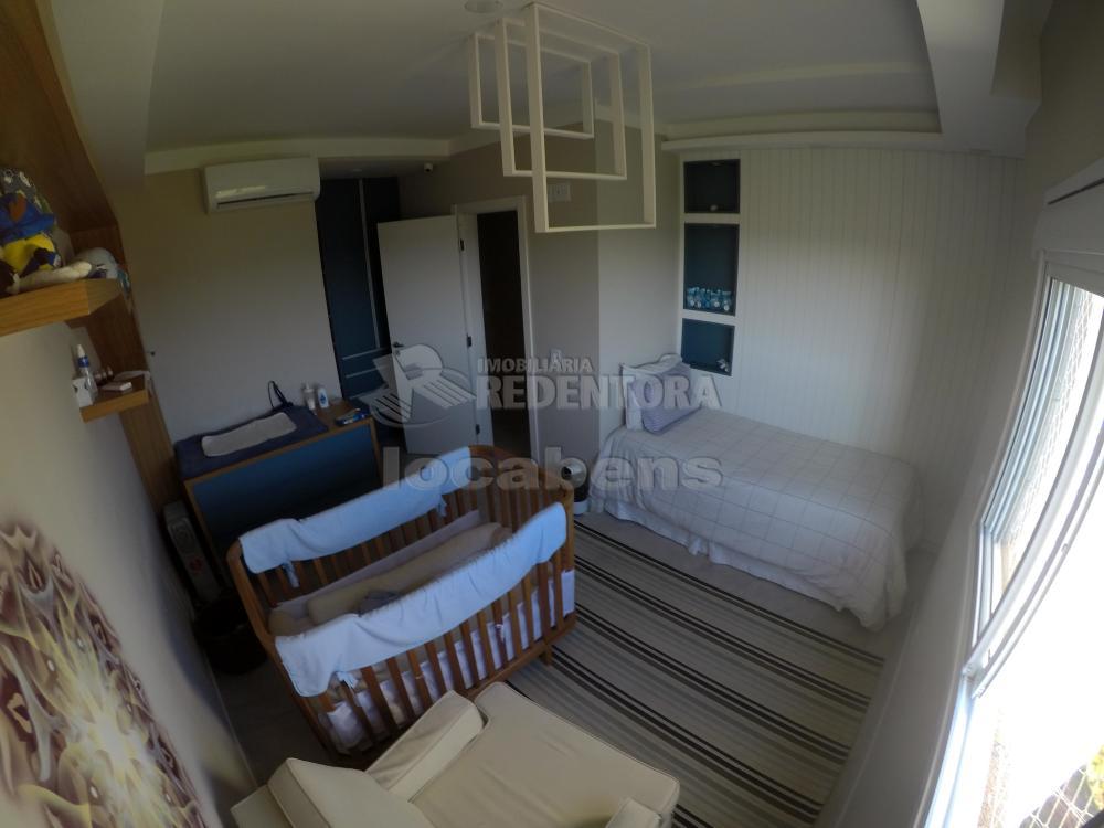 Comprar Apartamento / Padrão em São José do Rio Preto apenas R$ 1.400.000,00 - Foto 28