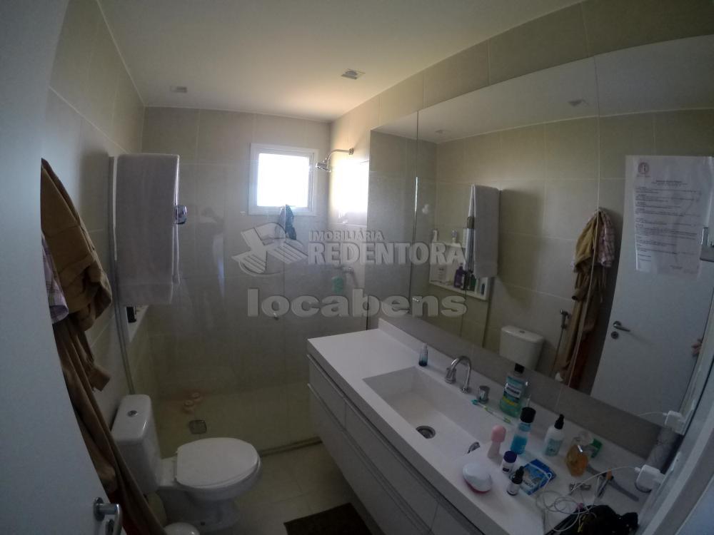 Comprar Apartamento / Padrão em São José do Rio Preto apenas R$ 1.400.000,00 - Foto 30