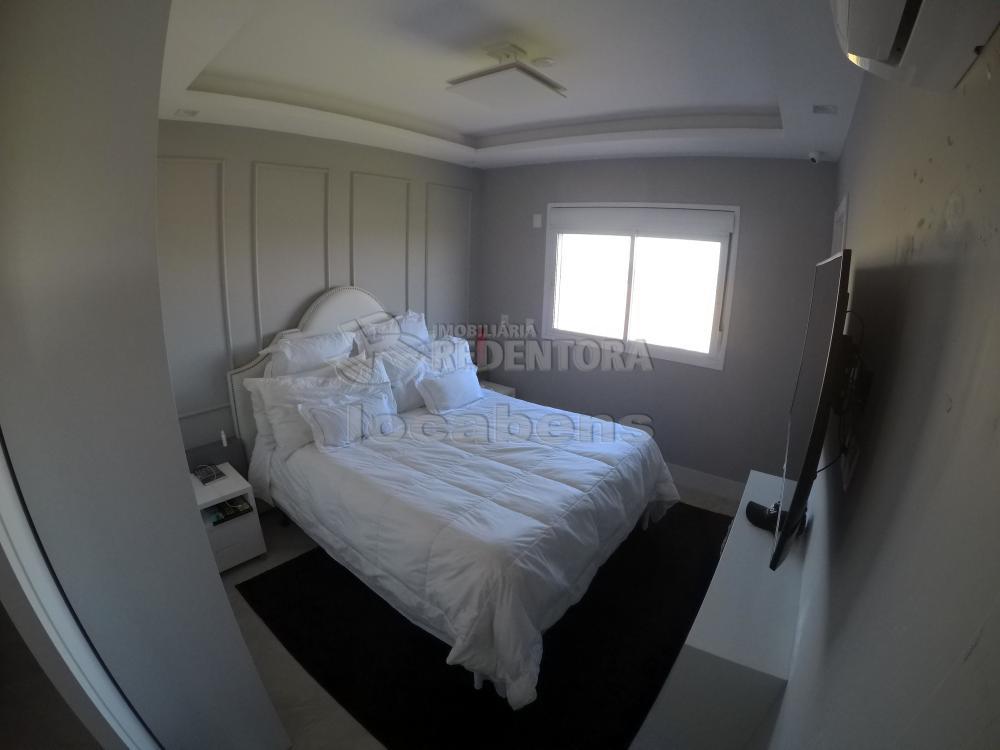 Comprar Apartamento / Padrão em São José do Rio Preto apenas R$ 1.400.000,00 - Foto 33