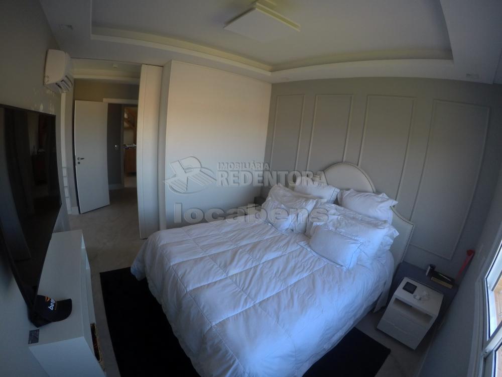 Comprar Apartamento / Padrão em São José do Rio Preto apenas R$ 1.400.000,00 - Foto 34