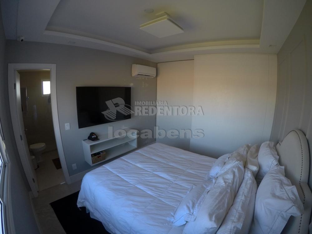 Comprar Apartamento / Padrão em São José do Rio Preto apenas R$ 1.400.000,00 - Foto 35
