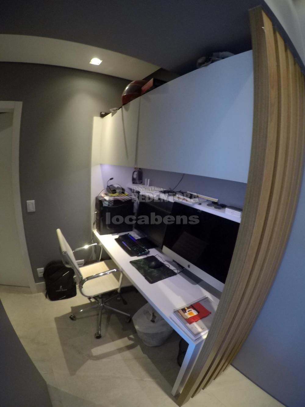 Comprar Apartamento / Padrão em São José do Rio Preto apenas R$ 1.400.000,00 - Foto 41