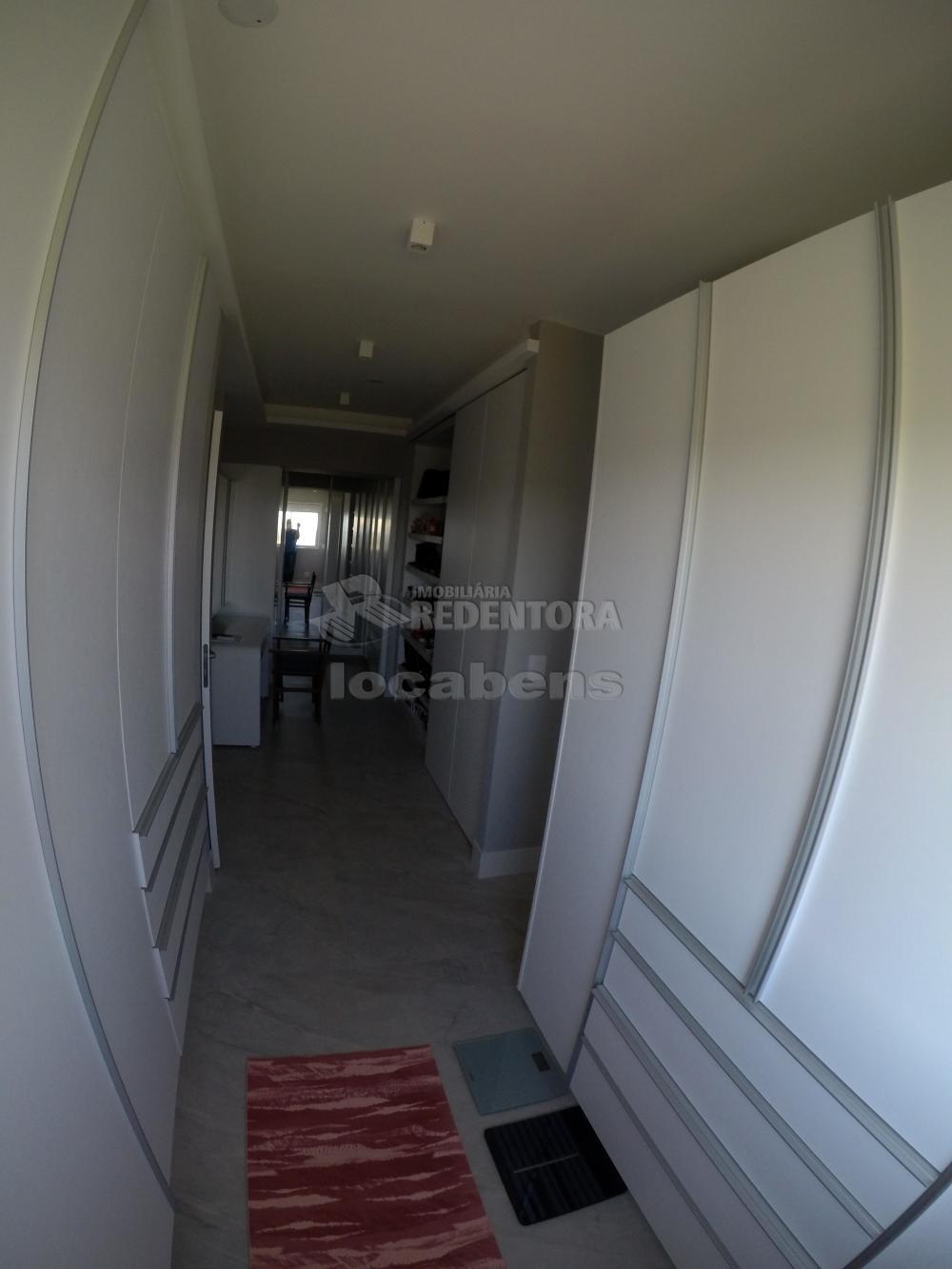 Comprar Apartamento / Padrão em São José do Rio Preto apenas R$ 1.400.000,00 - Foto 42