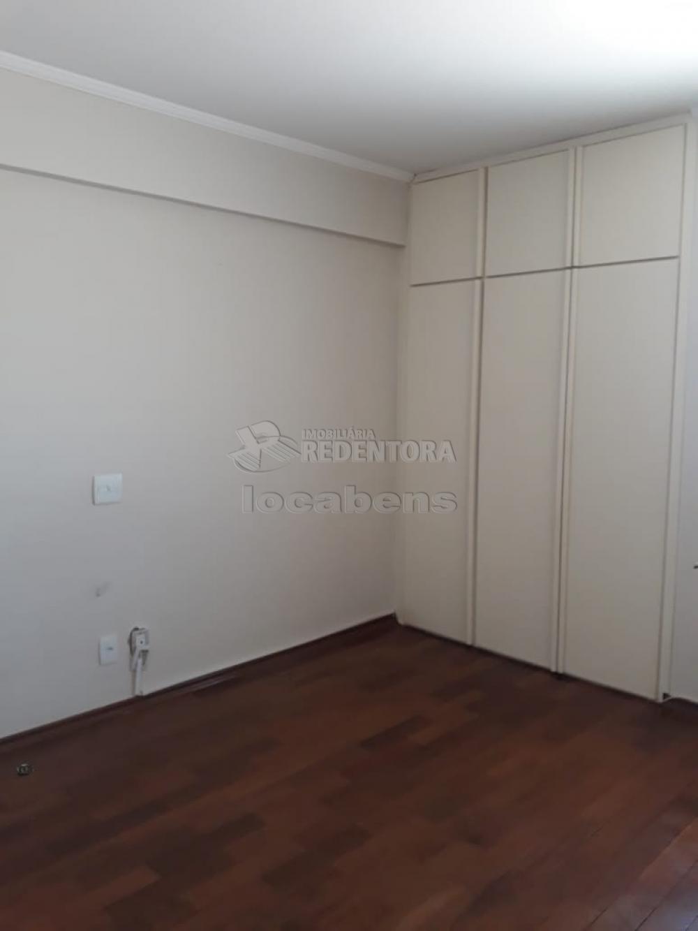 Comprar Apartamento / Padrão em São José do Rio Preto apenas R$ 450.000,00 - Foto 11