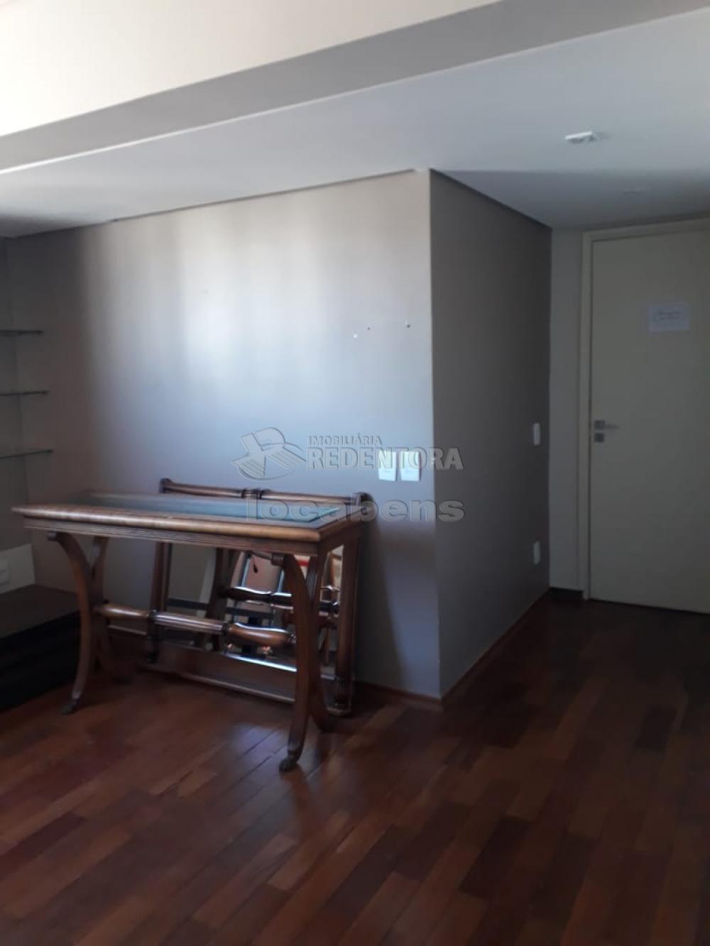 Comprar Apartamento / Padrão em São José do Rio Preto apenas R$ 450.000,00 - Foto 15