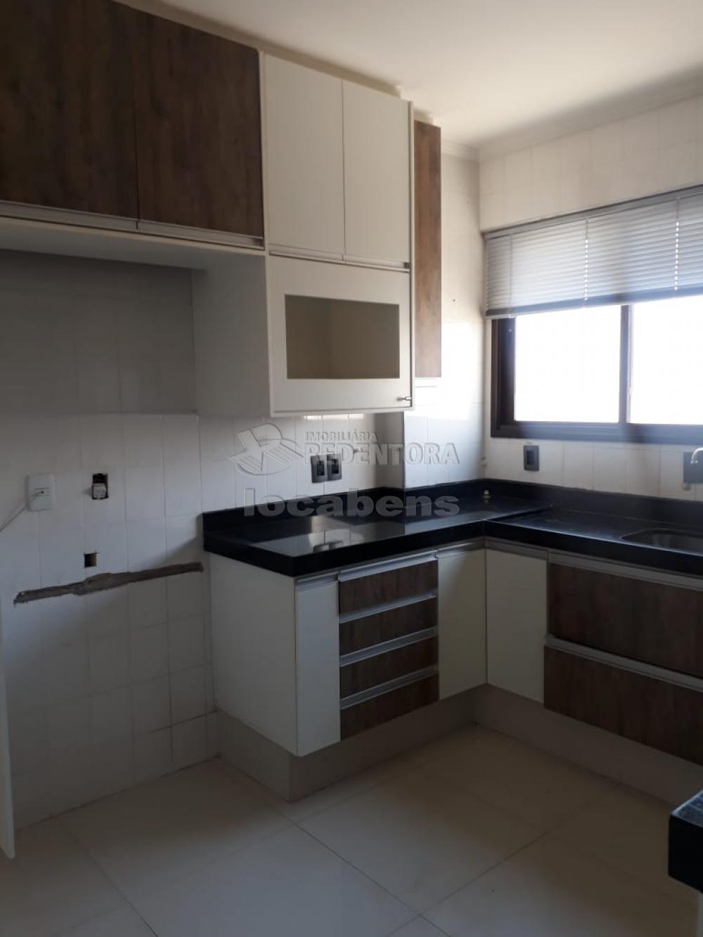 Comprar Apartamento / Padrão em São José do Rio Preto apenas R$ 450.000,00 - Foto 19