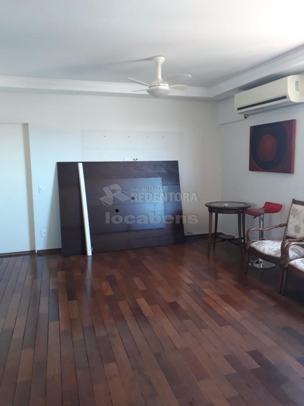 Comprar Apartamento / Padrão em São José do Rio Preto apenas R$ 450.000,00 - Foto 20