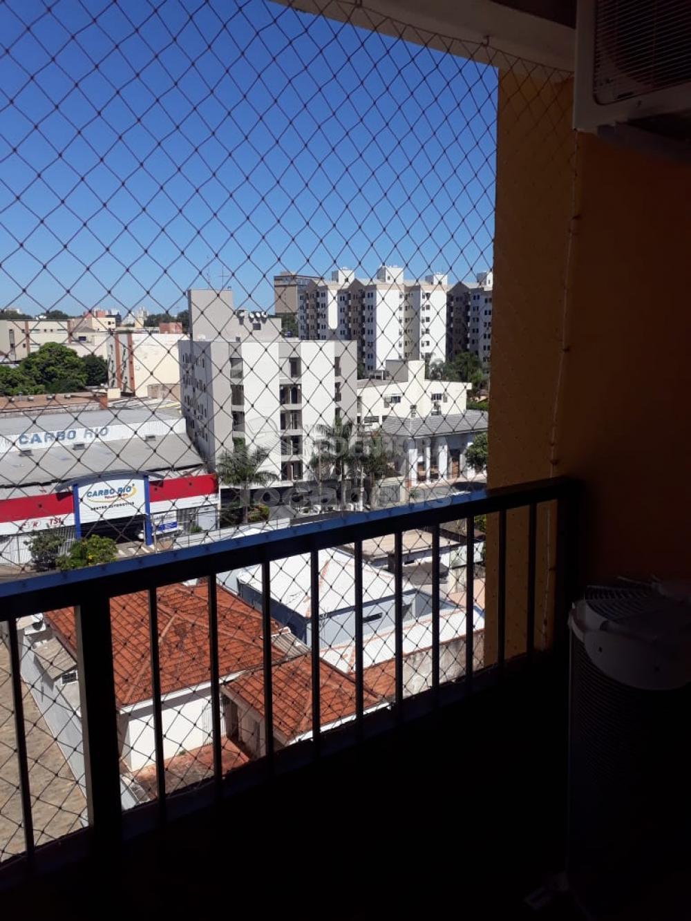 Comprar Apartamento / Padrão em São José do Rio Preto apenas R$ 450.000,00 - Foto 21