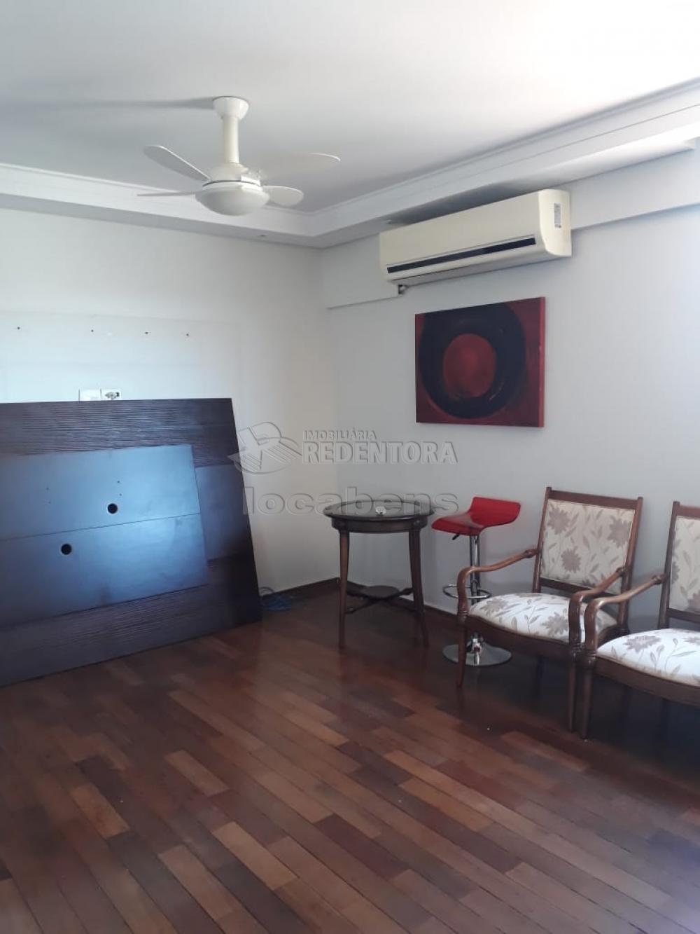 Comprar Apartamento / Padrão em São José do Rio Preto apenas R$ 450.000,00 - Foto 23