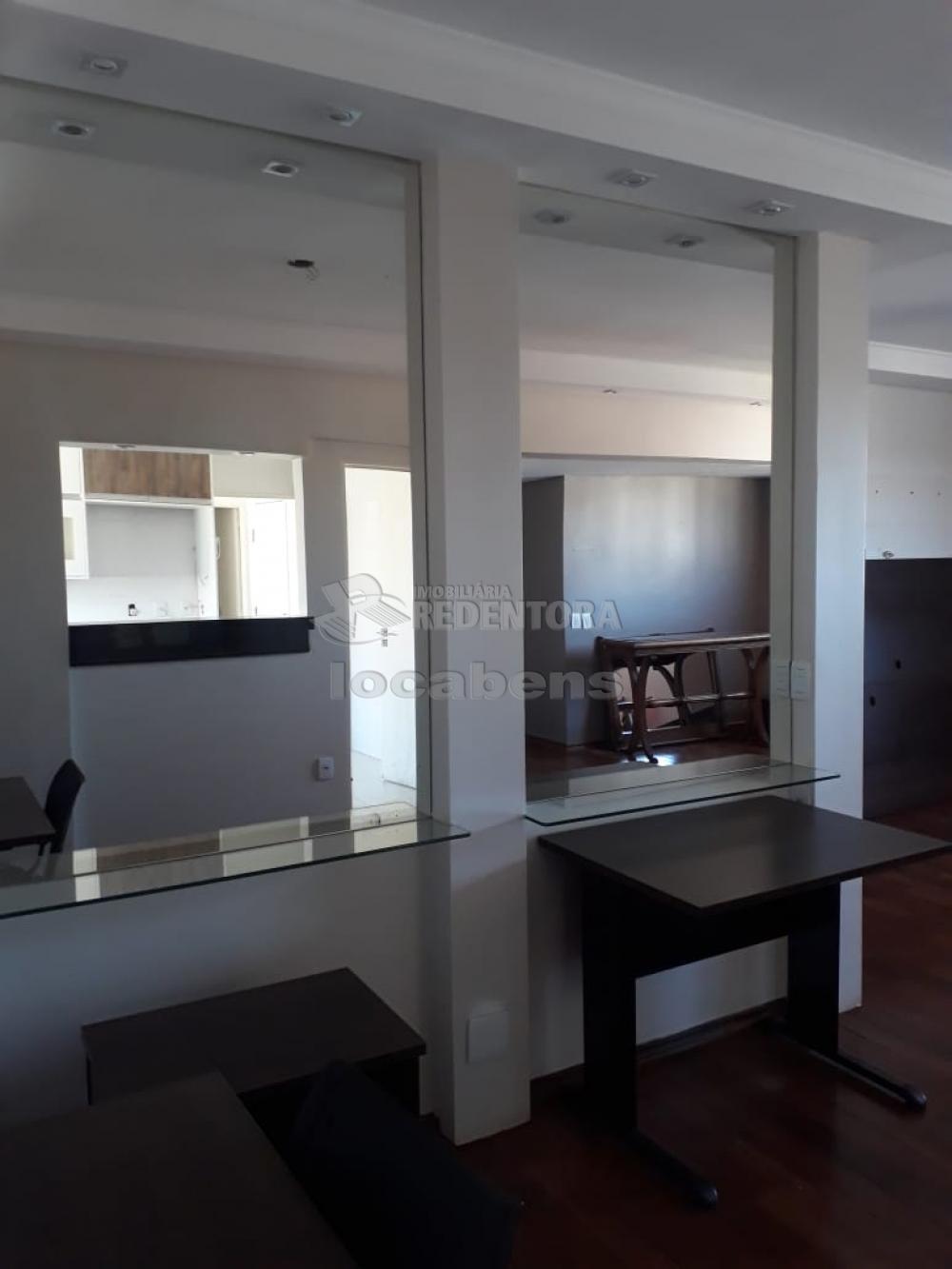 Comprar Apartamento / Padrão em São José do Rio Preto apenas R$ 450.000,00 - Foto 26