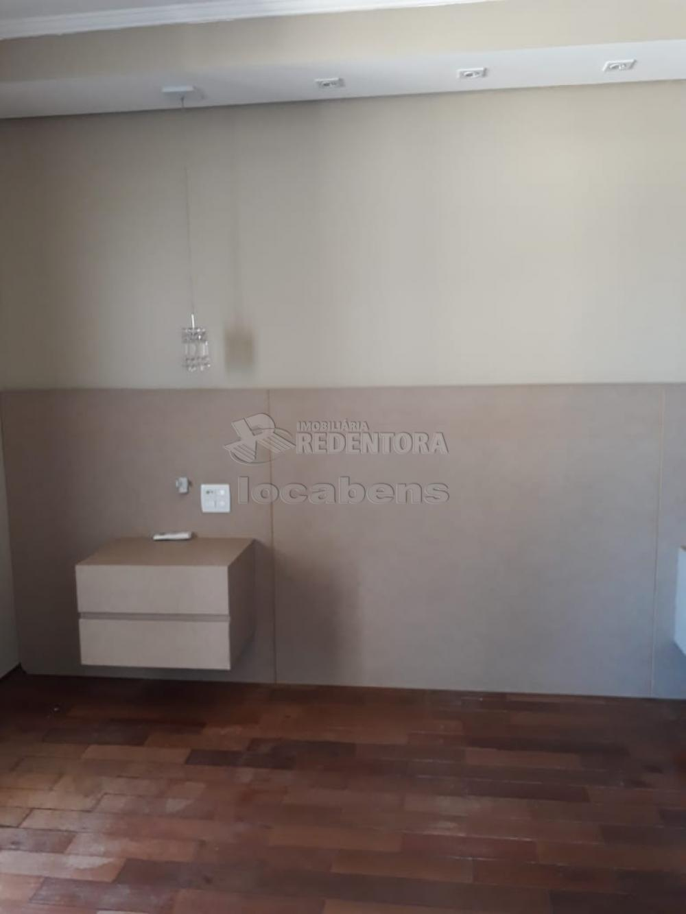 Comprar Apartamento / Padrão em São José do Rio Preto apenas R$ 450.000,00 - Foto 27