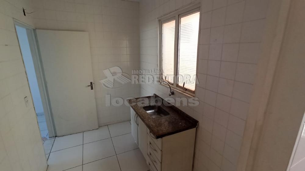 Alugar Apartamento / Padrão em São José do Rio Preto apenas R$ 820,00 - Foto 5
