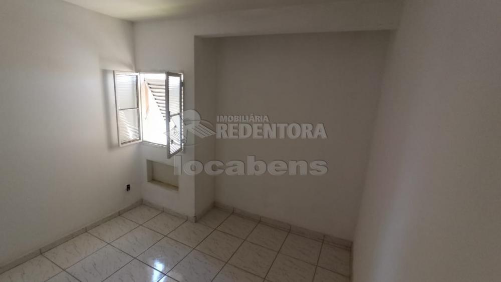 Alugar Apartamento / Padrão em São José do Rio Preto apenas R$ 820,00 - Foto 7