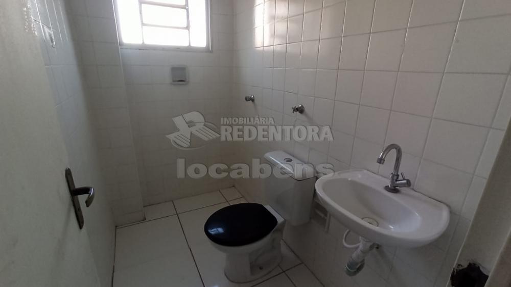 Alugar Apartamento / Padrão em São José do Rio Preto apenas R$ 820,00 - Foto 11