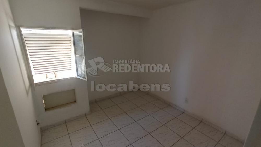 Alugar Apartamento / Padrão em São José do Rio Preto apenas R$ 820,00 - Foto 8