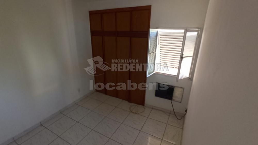 Alugar Apartamento / Padrão em São José do Rio Preto apenas R$ 820,00 - Foto 12