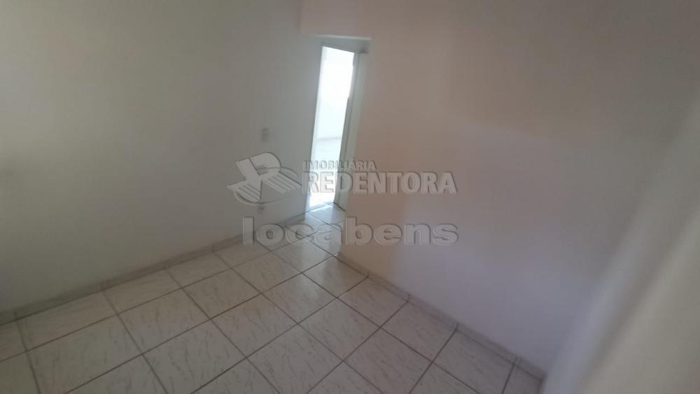 Alugar Apartamento / Padrão em São José do Rio Preto apenas R$ 820,00 - Foto 13