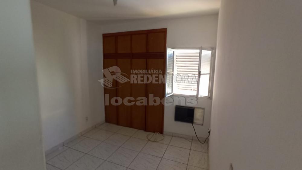 Alugar Apartamento / Padrão em São José do Rio Preto apenas R$ 820,00 - Foto 14