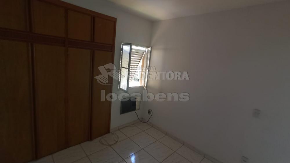 Alugar Apartamento / Padrão em São José do Rio Preto apenas R$ 820,00 - Foto 17