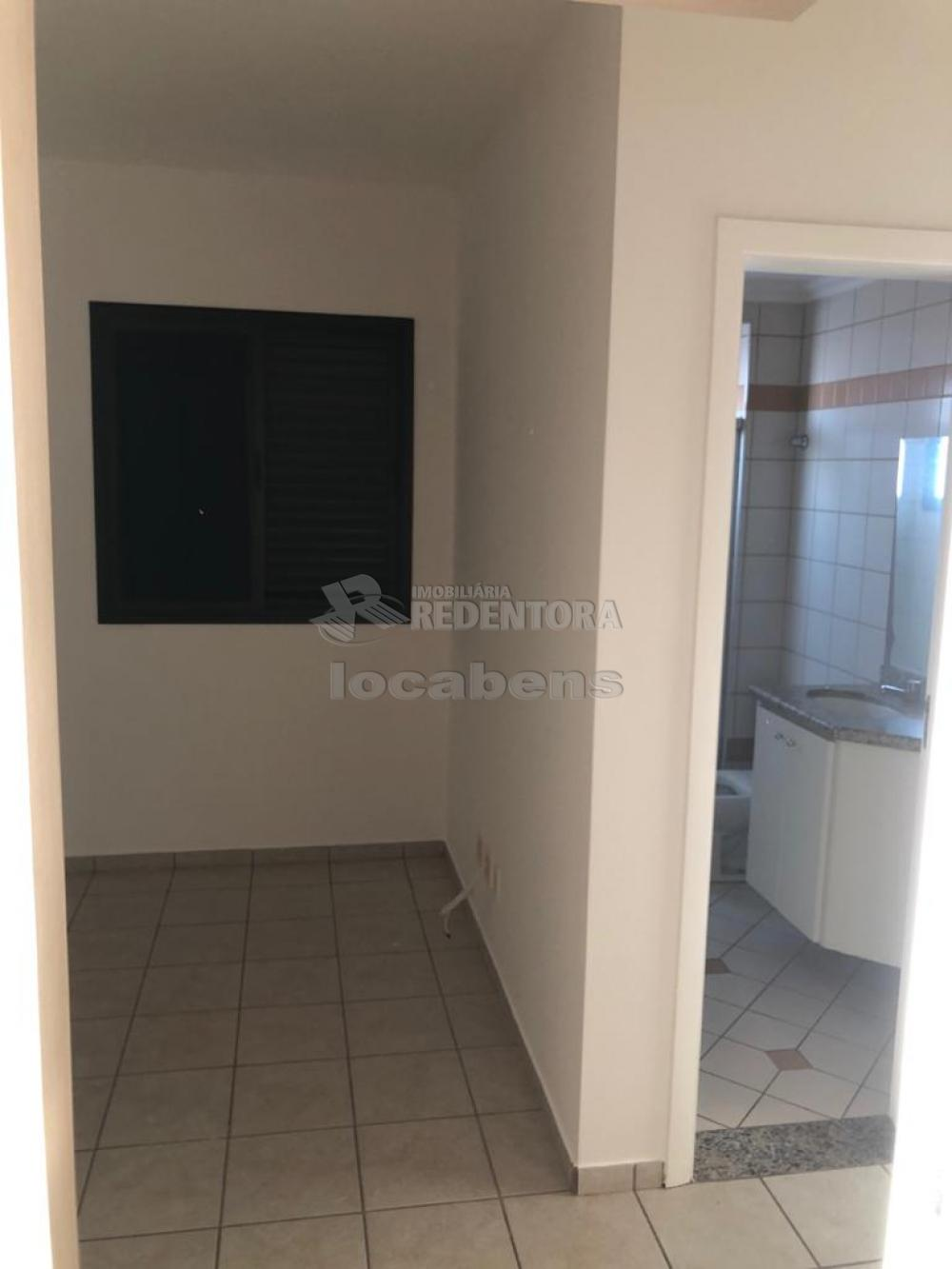 Alugar Apartamento / Padrão em São José do Rio Preto apenas R$ 1.500,00 - Foto 15