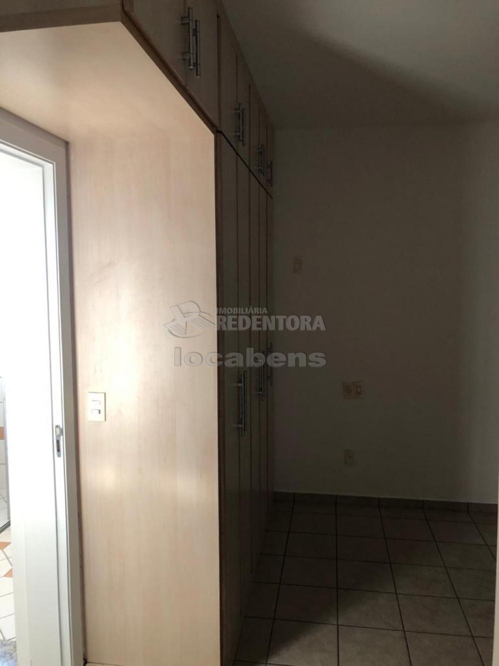 Alugar Apartamento / Padrão em São José do Rio Preto apenas R$ 1.500,00 - Foto 16
