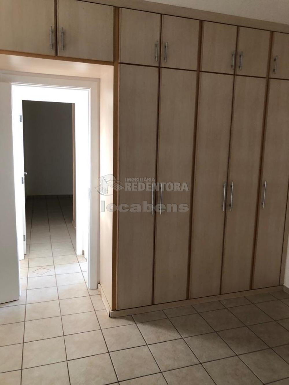 Alugar Apartamento / Padrão em São José do Rio Preto apenas R$ 1.500,00 - Foto 17