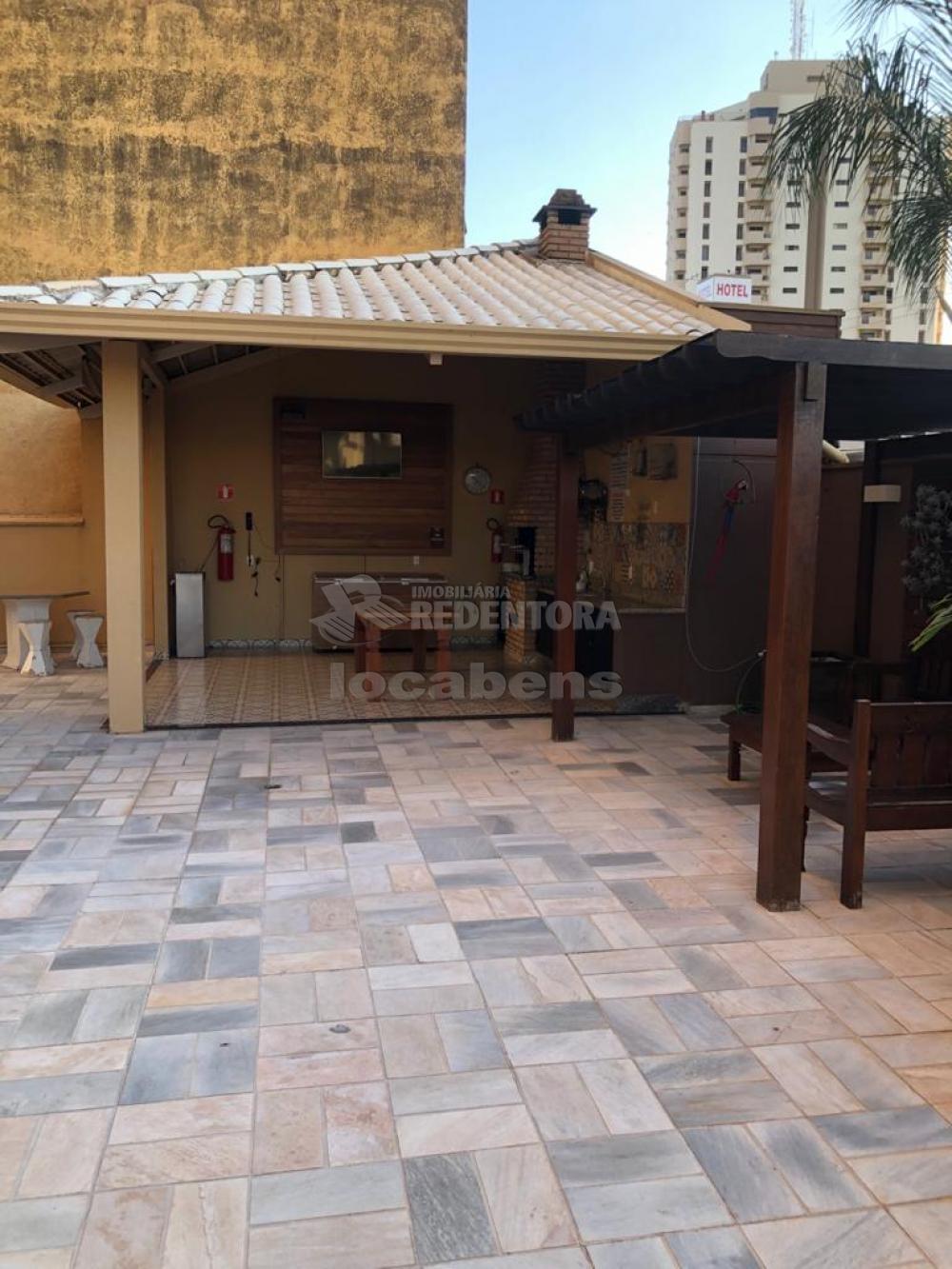 Alugar Apartamento / Padrão em São José do Rio Preto apenas R$ 1.500,00 - Foto 24