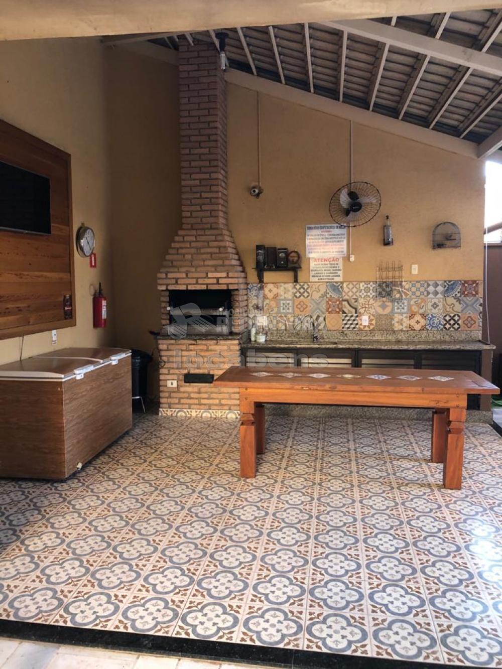 Alugar Apartamento / Padrão em São José do Rio Preto apenas R$ 1.500,00 - Foto 25