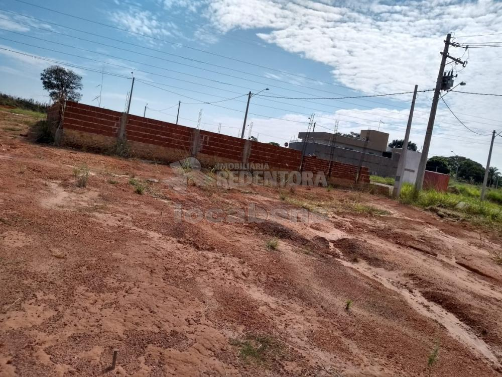 Comprar Terreno / Padrão em Bady Bassitt apenas R$ 50.000,00 - Foto 3