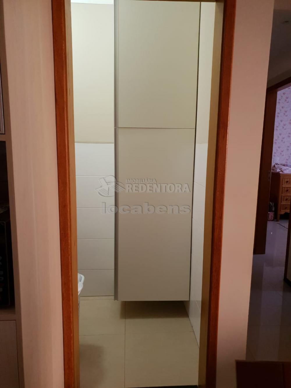 Comprar Apartamento / Padrão em São José do Rio Preto apenas R$ 220.000,00 - Foto 7