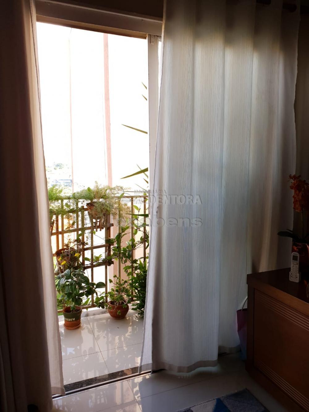 Comprar Apartamento / Padrão em São José do Rio Preto apenas R$ 220.000,00 - Foto 14
