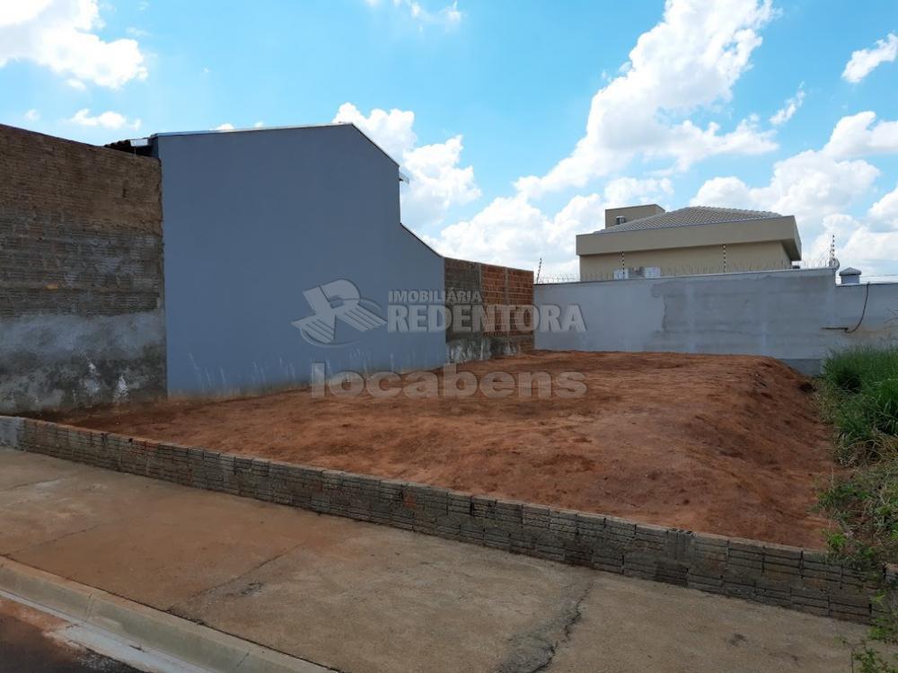 Comprar Terreno / Padrão em Mirassol apenas R$ 75.000,00 - Foto 1