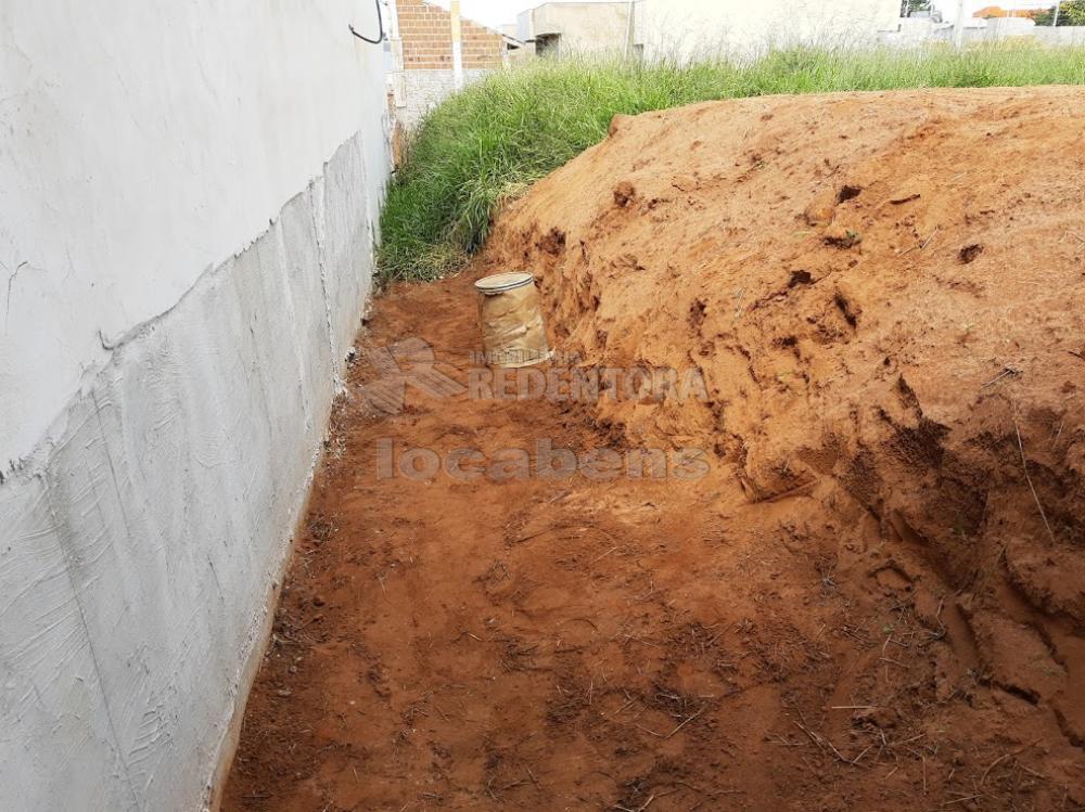 Comprar Terreno / Padrão em Mirassol apenas R$ 75.000,00 - Foto 5
