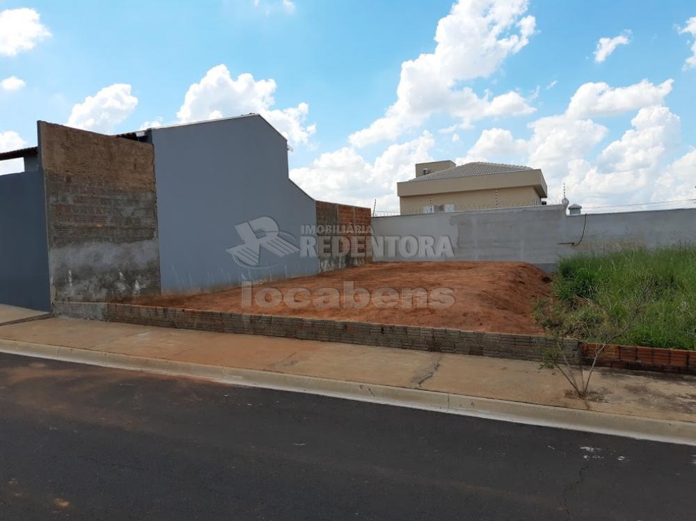 Comprar Terreno / Padrão em Mirassol apenas R$ 75.000,00 - Foto 3