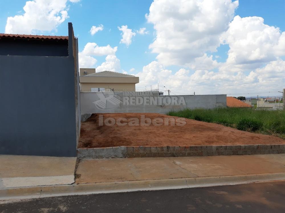 Comprar Terreno / Padrão em Mirassol apenas R$ 75.000,00 - Foto 4