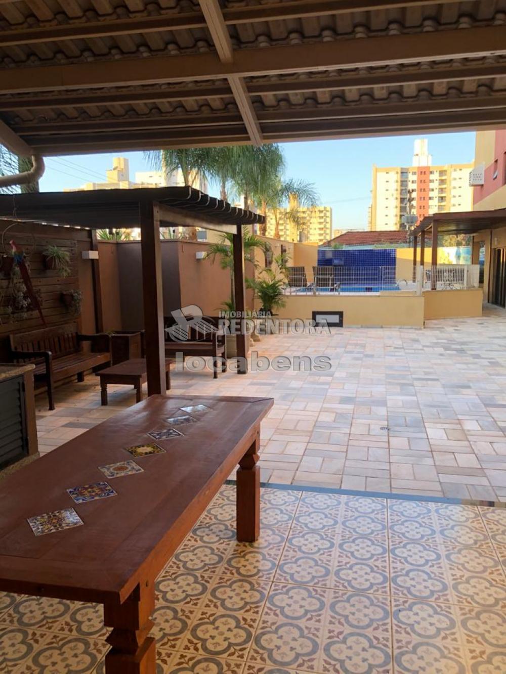 Alugar Apartamento / Padrão em São José do Rio Preto apenas R$ 1.300,00 - Foto 24