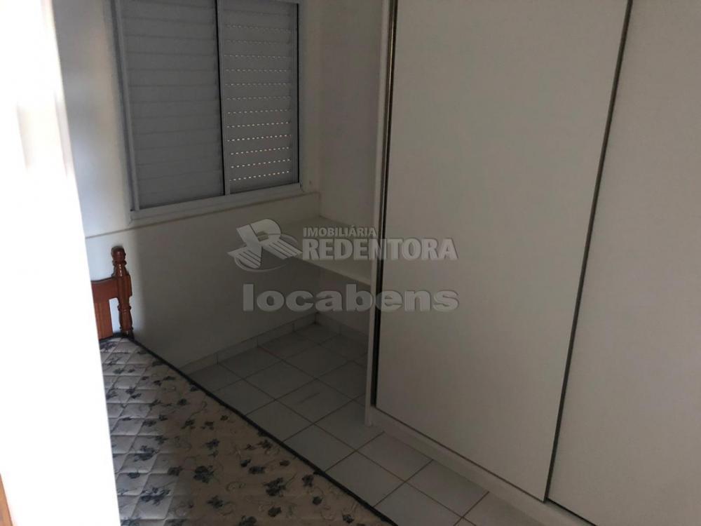 Alugar Casa / Condomínio em São José do Rio Preto apenas R$ 1.000,00 - Foto 4