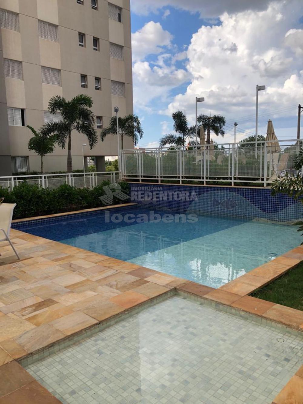 Alugar Apartamento / Padrão em São José do Rio Preto apenas R$ 2.000,00 - Foto 19