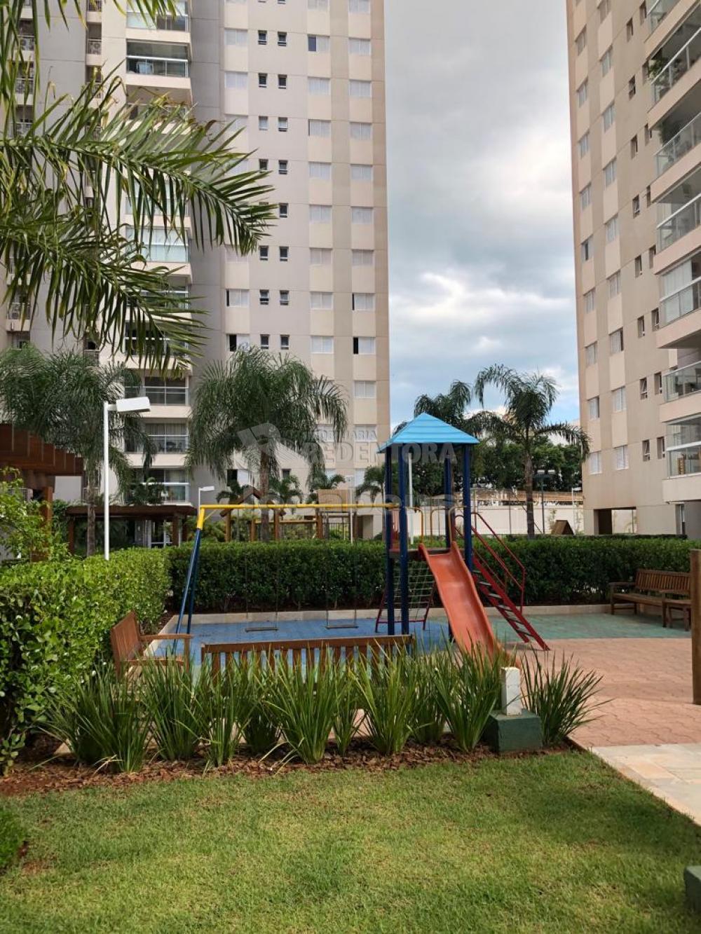 Alugar Apartamento / Padrão em São José do Rio Preto apenas R$ 2.000,00 - Foto 20