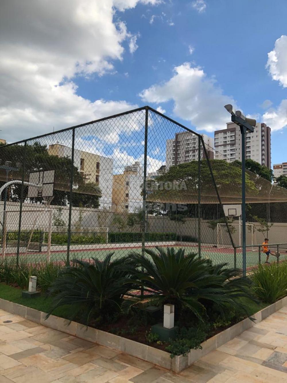 Alugar Apartamento / Padrão em São José do Rio Preto apenas R$ 2.000,00 - Foto 23