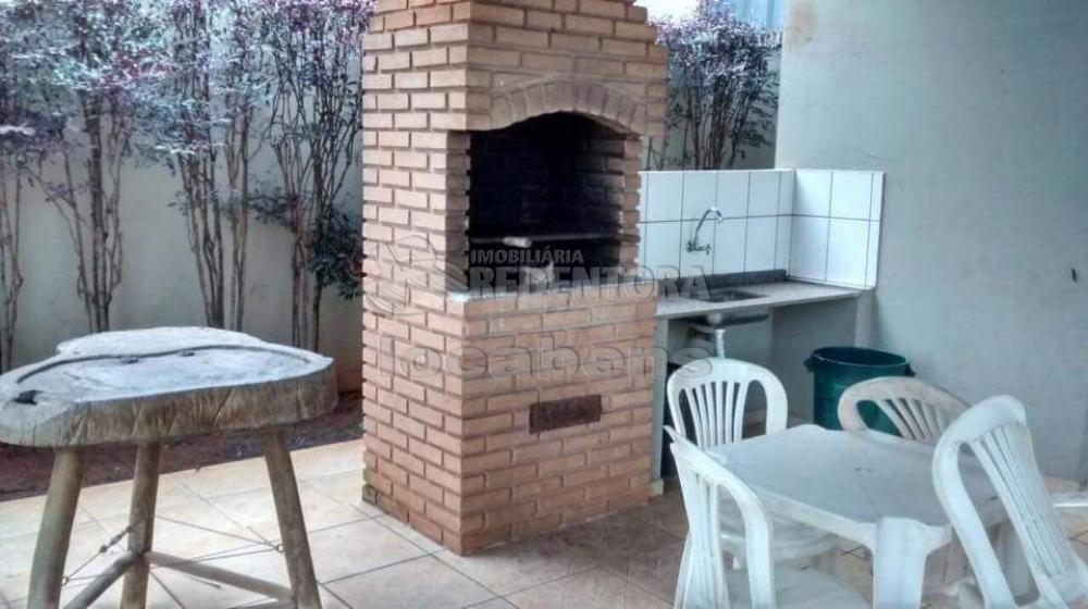 Comprar Casa / Condomínio em São José do Rio Preto apenas R$ 340.000,00 - Foto 3