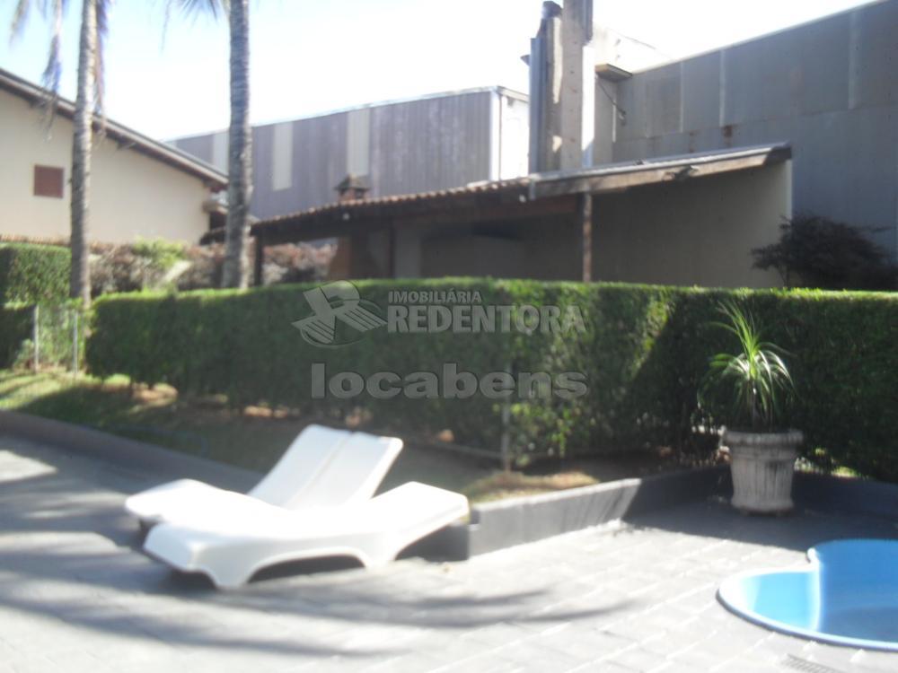 Comprar Casa / Condomínio em São José do Rio Preto apenas R$ 340.000,00 - Foto 4