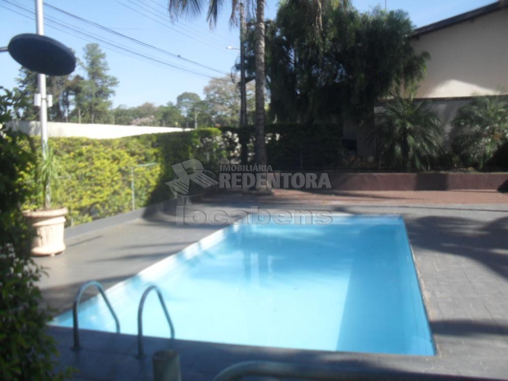 Comprar Casa / Condomínio em São José do Rio Preto apenas R$ 340.000,00 - Foto 8