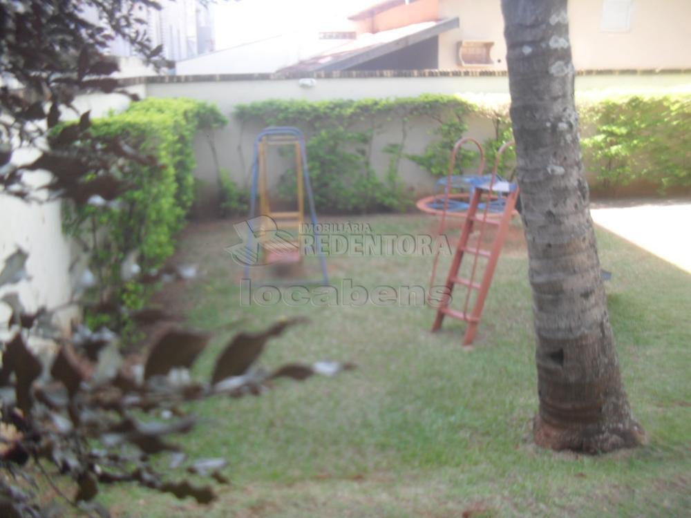 Comprar Casa / Condomínio em São José do Rio Preto apenas R$ 340.000,00 - Foto 10