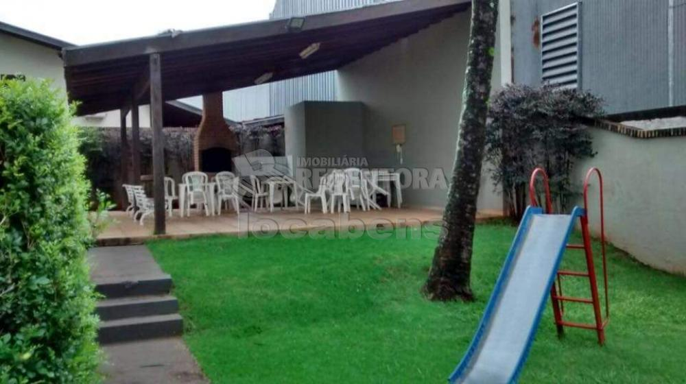 Comprar Casa / Condomínio em São José do Rio Preto apenas R$ 340.000,00 - Foto 11