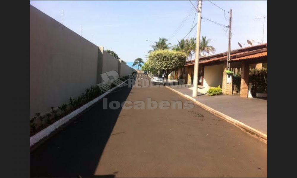 Comprar Casa / Condomínio em São José do Rio Preto apenas R$ 340.000,00 - Foto 12