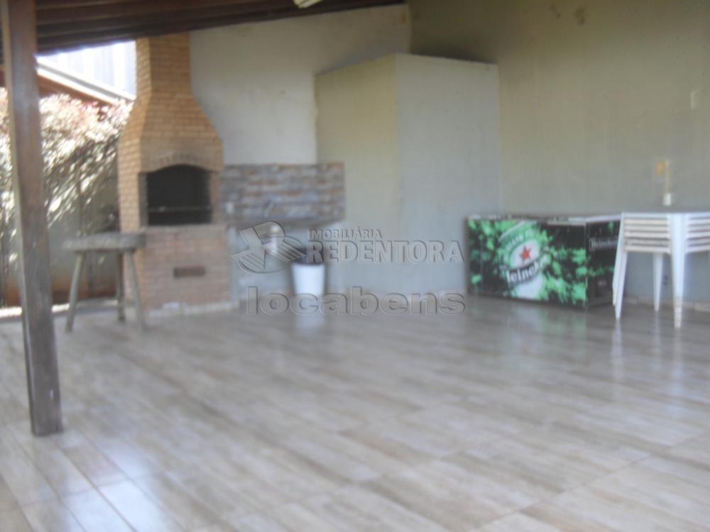 Comprar Casa / Condomínio em São José do Rio Preto apenas R$ 340.000,00 - Foto 14