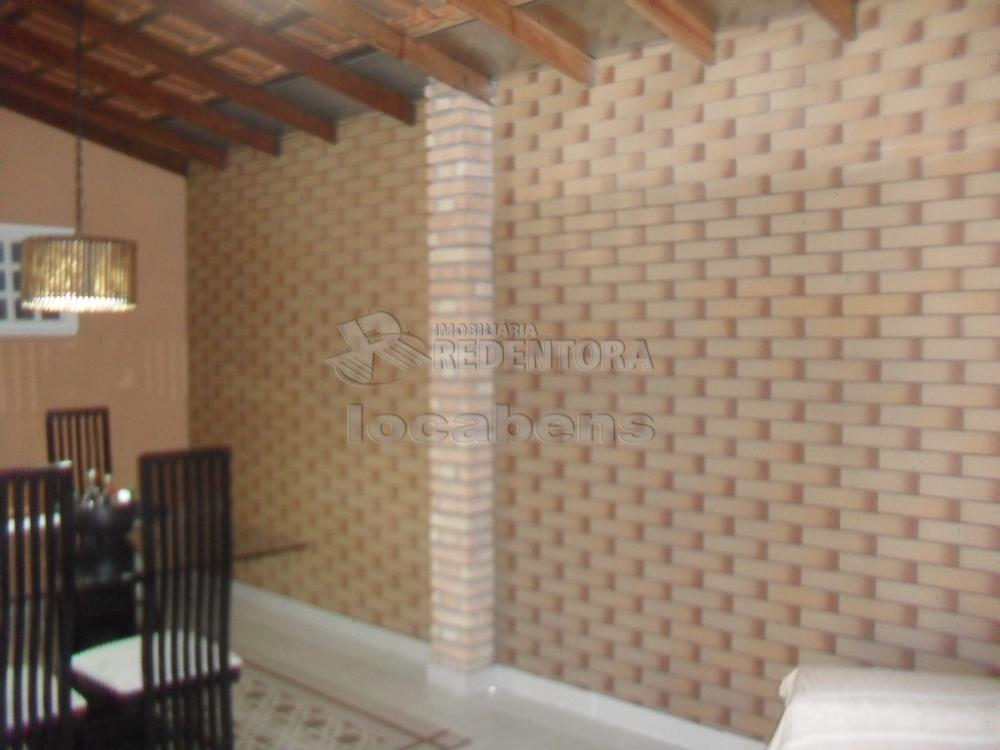 Comprar Casa / Condomínio em São José do Rio Preto apenas R$ 340.000,00 - Foto 15