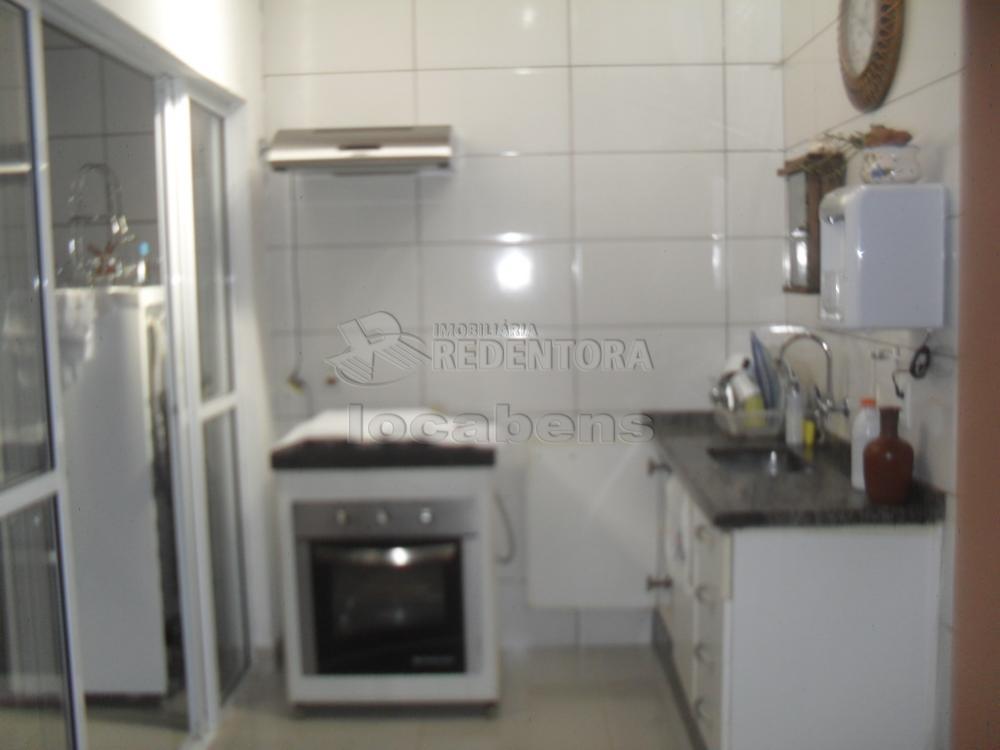 Comprar Casa / Condomínio em São José do Rio Preto apenas R$ 340.000,00 - Foto 22
